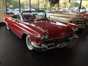 1958 Cadillac Eldorado Biarritz Convertible C1343- Ext 4.jpg