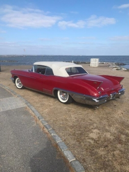 1958 Cadillac Eldorado Biarritz Convertible C1343- Ext 10.jpg