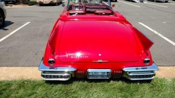 1958 Cadillac Eldorado Biarritz Convertible C1343- Ext 14.jpg