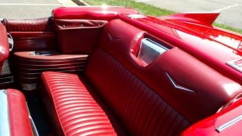 1958 Cadillac Eldorado Biarritz Convertible C1343- Int 3.jpg