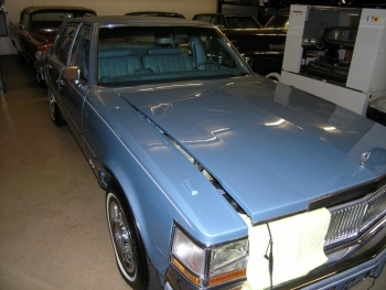 1978 Cadillac Seville C1344-Ext 1.jpg