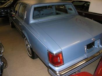1978 Cadillac Seville C1344-Ext 7.jpg