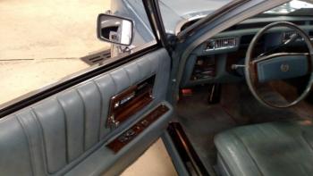 1978 Cadillac Seville C1344-Int 5.jpg
