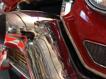 1957 Cadillac Eldorado Biarritz Convertible C1346- Exd 20.jpg