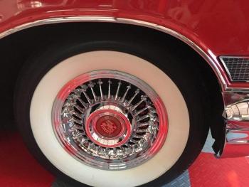1957 Cadillac Eldorado Biarritz Convertible C1346- Exd 28.jpg
