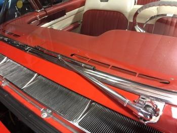1957 Cadillac Eldorado Biarritz Convertible C1346- Exd 34.jpg