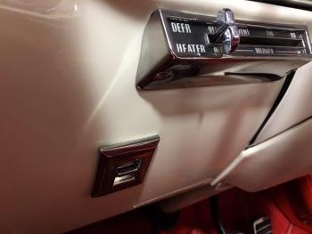 1957 Cadillac Eldorado Biarritz Convertible C1346- Int 14.jpg