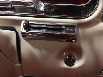 1957 Cadillac Eldorado Biarritz Convertible C1346- Int 15.jpg