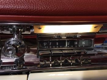 1957 Cadillac Eldorado Biarritz Convertible C1346- Int 16.jpg