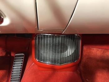 1957 Cadillac Eldorado Biarritz Convertible C1346- Int 22.jpg