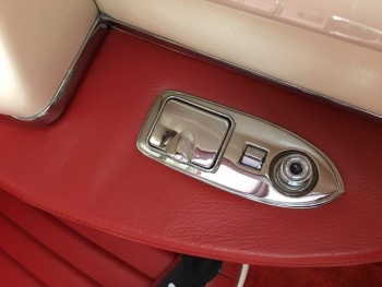 1957 Cadillac Eldorado Biarritz Convertible C1346- Int 23.jpg