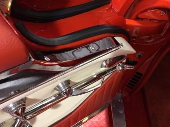 1957 Cadillac Eldorado Biarritz Convertible C1346- Int 25.jpg