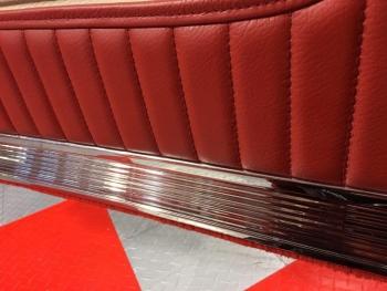 1957 Cadillac Eldorado Biarritz Convertible C1346- Int 31.jpg
