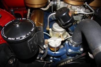 1957 Cadillac Eldorado Biarritz Convertible C1346- Eng 4.jpg