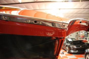 1957 Cadillac Eldorado Biarritz Convertible C1346- Eng 26.jpg
