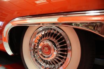 1957 Cadillac Eldorado Biarritz Convertible C1346- Exd 10.jpg