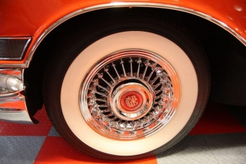 1957 Cadillac Eldorado Biarritz Convertible C1346- Exd 11.jpg