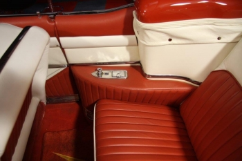 1957 Cadillac Eldorado Biarritz Convertible C1346- Int 7.jpg
