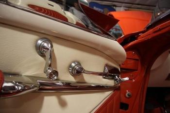 1957 Cadillac Eldorado Biarritz Convertible C1346- Int 26.jpg