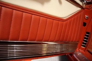 1957 Cadillac Eldorado Biarritz Convertible C1346- Int 27.jpg