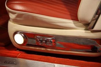 1957 Cadillac Eldorado Biarritz Convertible C1346- Int 33.jpg