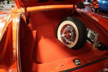 1957 Cadillac Eldorado Biarritz Convertible C1346- Tru 1.jpg