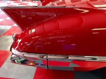 1957 Cadillac Eldorado Biarritz Convertible C1346- Exd 48.jpg