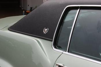 1964 Cadillac Eldorado Fleetwood C1347- Exd 4.jpg