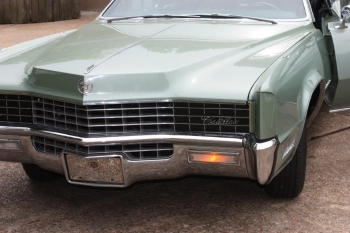 1964 Cadillac Eldorado Fleetwood C1347- Exd 5.jpg