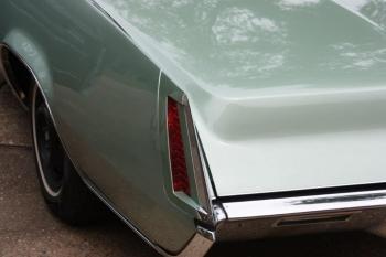 1964 Cadillac Eldorado Fleetwood C1347- Exd 6.jpg