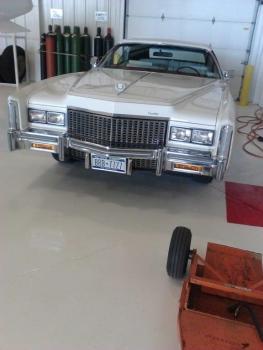 1976 Cadillac Eldorado Bi-Centenial C1348- Ext 1.jpg