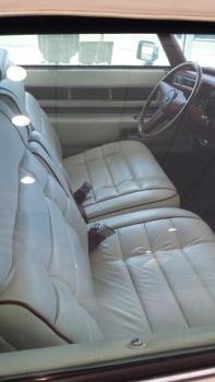 1976 Cadillac Eldorado Bi-Centenial C1348- Int 0.jpg