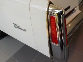 1976 Cadillac Eldorado Bi-Centenial C1348- Exd 4.jpg