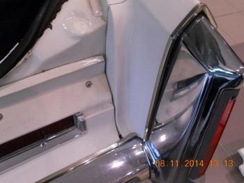 1976 Cadillac Eldorado Bi-Centenial C1348- Exd 5.jpg