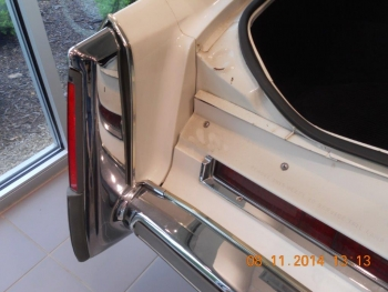 1976 Cadillac Eldorado Bi-Centenial C1348- Exd 7.jpg
