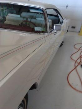 1976 Cadillac Eldorado Bi-Centenial C1348- Ext 6.jpg
