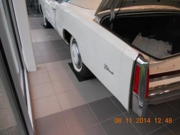 1976 Cadillac Eldorado Bi-Centenial C1348- Ext 8.jpg