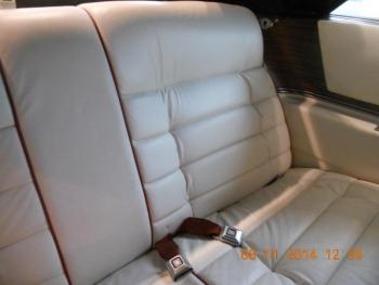1976 Cadillac Eldorado Bi-Centenial C1348- Int 9.jpg