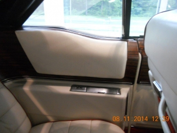 1976 Cadillac Eldorado Bi-Centenial C1348- Int 20.jpg