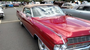 1964 Cadillac Eldorado Convertible C1351-Ext 1.jpg