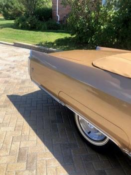 1965 Cadillac Fleetwood Eldorado Covertible C1352-Exd 3.jpg