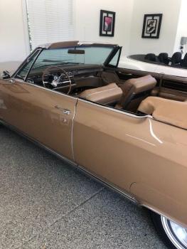 1965 Cadillac Fleetwood Eldorado Covertible C1352-Ext 4.jpg