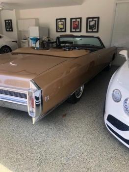 1965 Cadillac Fleetwood Eldorado Covertible C1352-Ext 5.jpg