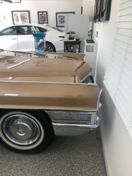 1965 Cadillac Fleetwood Eldorado Covertible C1352-Ext 8.jpg