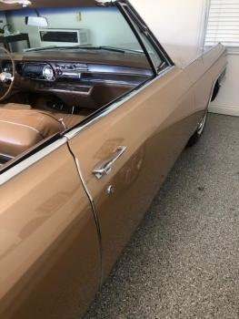 1965 Cadillac Fleetwood Eldorado Covertible C1352-Exd 8.jpg