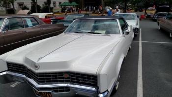 1967 Cadillac Eldorado Coupe C1353-Ext 2.jpg