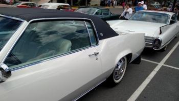 1967 Cadillac Eldorado Coupe C1353-Ext 4.jpg