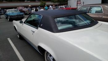 1967 Cadillac Eldorado Coupe C1353-Ext 5.jpg