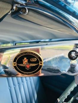 1960 Cadillac 62 Series Flat Top C1354-Doc 1.jpg