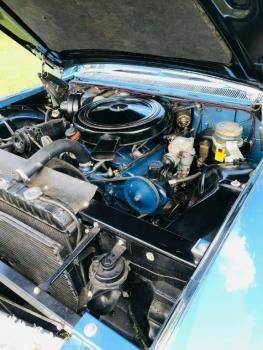 1960 Cadillac 62 Series Flat Top C1354-Eng 3.jpg